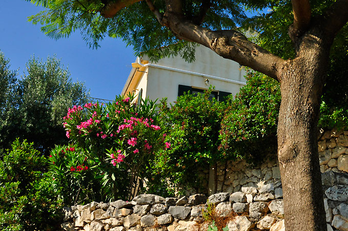 Real Estate ithaca greece, properties for sale, house, land